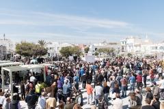 protest_paros-12