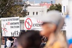 protest_paros-26