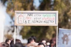 protest_paros-27