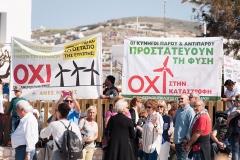 protest_paros-31