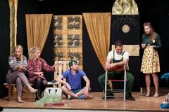 theatre-7