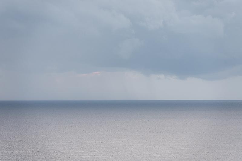Horizon Paros photographer