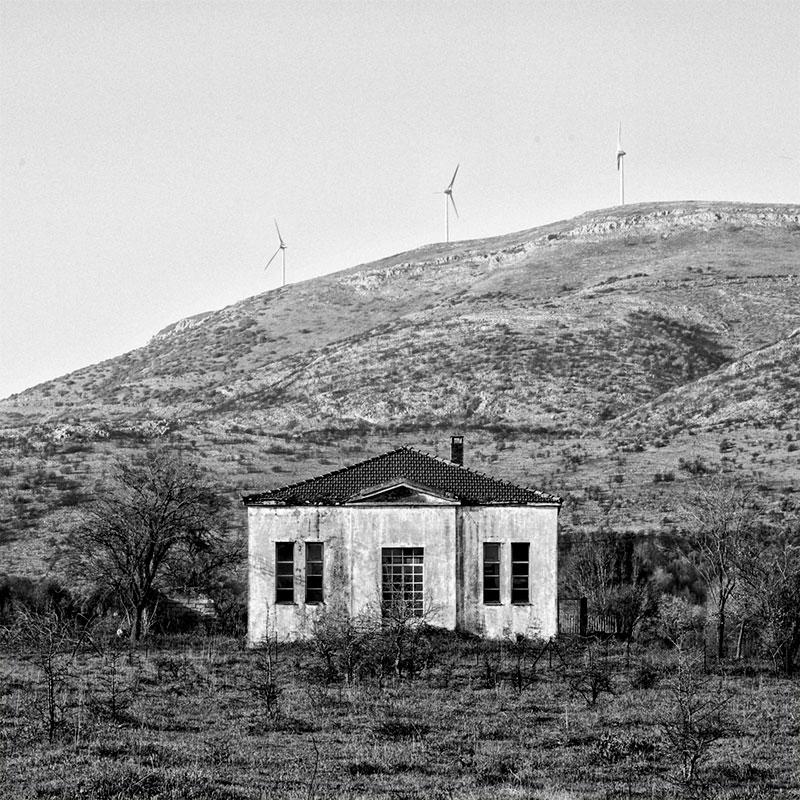 paros greece photographer