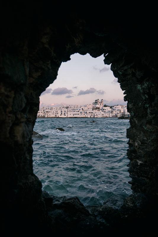 naousa paros greece photographer